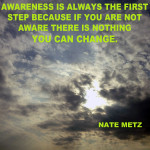 AWARENESS-2013-IMG_3164
