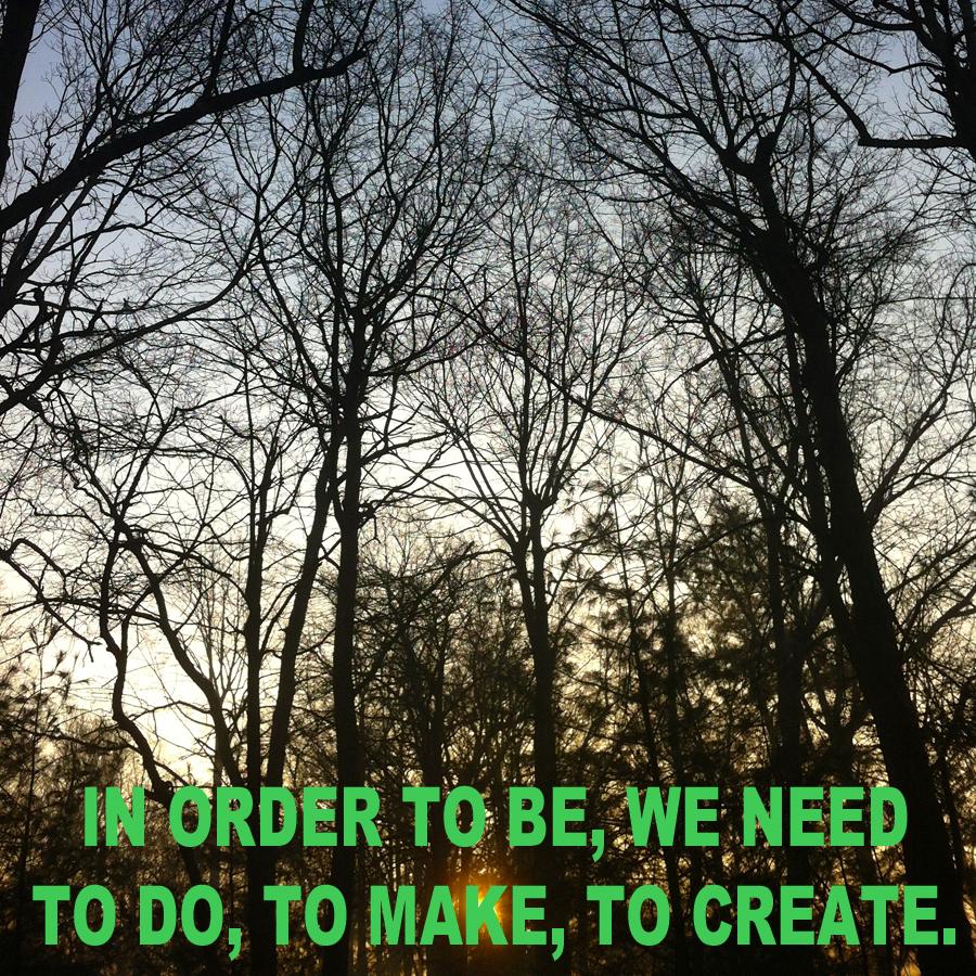 Create-2013-IMG_3162_2