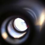 Looking Glass 1 © 2012 NATE METZ