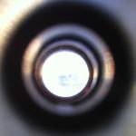 Looking Glass 2 © 2012 NATE METZ