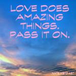 AMAZING-LOVE-2013-IMG_3530