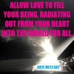 RADIANT-LOVE-2013-IMG_3665