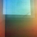 square_IMG_2927