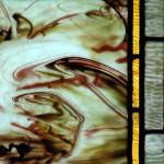 wglass12DSC_1354